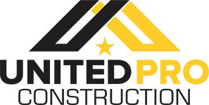 United Pro Construction, MA